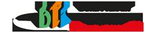 Bursa Teknik İlaçlama Logo